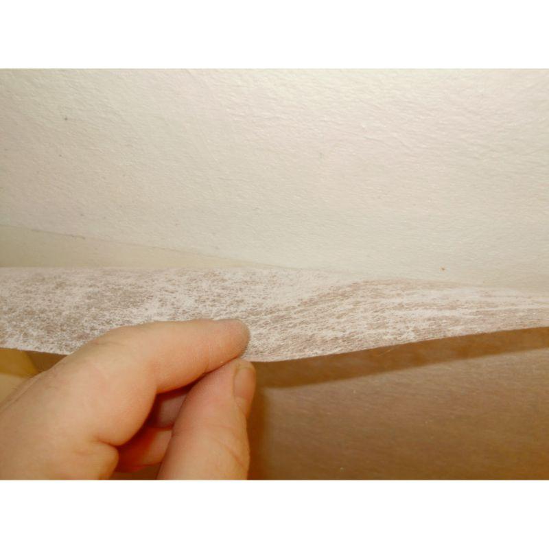 Плотность получаемого материала также варьируется, составляя от 20 до 65 гр/м2