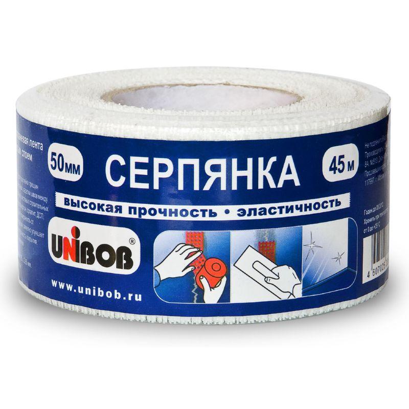 serpyanka-dlya-gipsokartona-harakteristiki-i-naznachenie-4