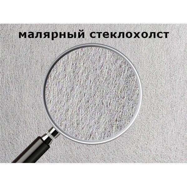 stekloholst-pod-pokrasku-plyusy-i-minusy-26